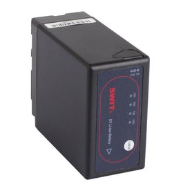 Swit Swit S-8BG6 Panasonic AG-HMC71/81/151/AF101/AC160/AC90