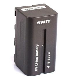 Swit Swit S-8770 Sony L Series / NP-F