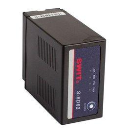 Swit Swit S-8D62 Panasonic HVX200/HPX250/DVX100