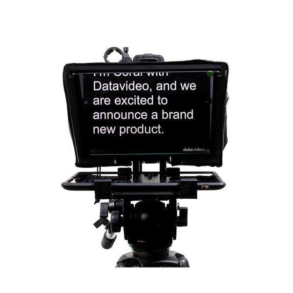 Datavideo Datavideo TP-300 Tablet Prompter