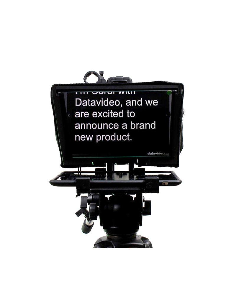 Datavideo Datavideo TP-300 Tablet Prompter
