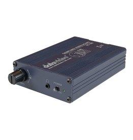 Datavideo Datavideo VS-100 Sampling Vector Scope