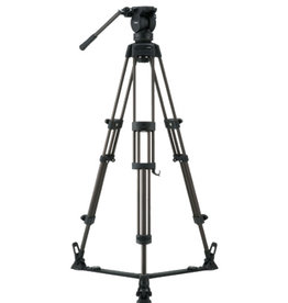 Libec Libec LX7 Camerastatief