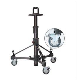 Libec Libec P110B Pedestal Systeem