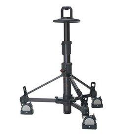 Libec Libec P110S Pedestal Systeem