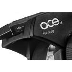 Sachtler Sachtler System ACE M GS