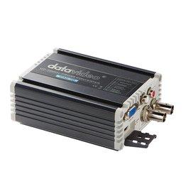 Datavideo Datavideo DAC-70 up/down/cross converter