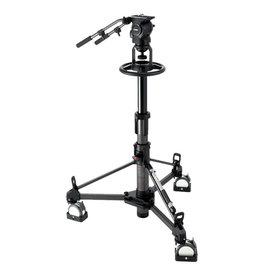 Libec Libec RSP-750PD(S) Pedestal System