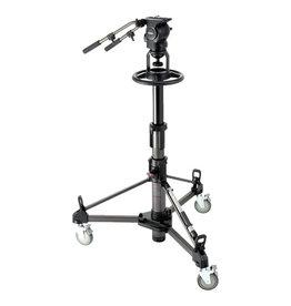 Libec Libec RSP-850PD(B) Professional Pedestal System