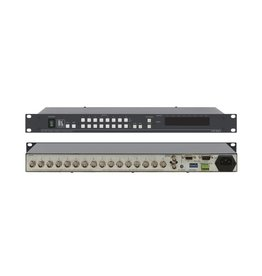 Kramer Kramer VS-88V 8x8 Composite Video Matrix Switcher