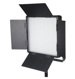 Data Vision Ledgo LED Bi-Color Panel 600CSC