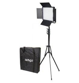 Data Vision LEDGO-600 Lighting Kit