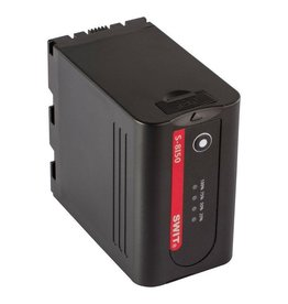 Swit S-8I50 JVC LS300 / HM600 / HM200