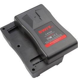 Swit Swit S-8132S, 126Wh V-mount Battery