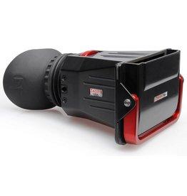 Zacuto Zacuto C300-500 Z-Finder