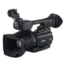 Canon Canon XF200