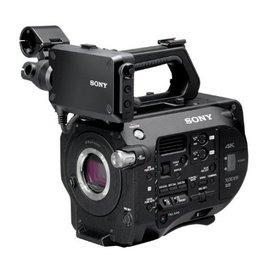 Sony Sony PXW-FS7