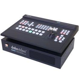 Datavideo Datavideo SE-2200 6 Input HD broadcast quality switcher