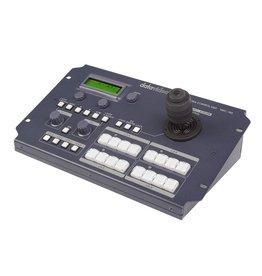 Datavideo Datavideo RMC-180 PTZ Camera Control Unit