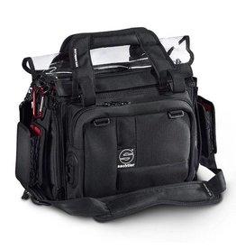 Sachtler Sachtler Bags Eargonizer - Small