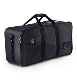 Sachtler Sachtler Bags Lite Case - M