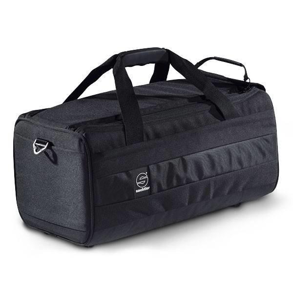 Sachtler Sachtler Bags Camporter - Medium