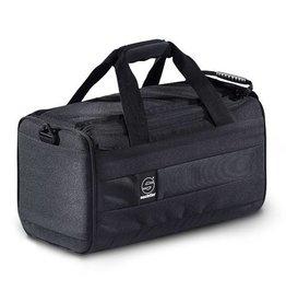 Sachtler Sachtler Bags Camporter - Small