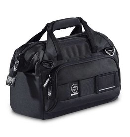 Sachtler Sachtler Bags Dr. Bag - 1