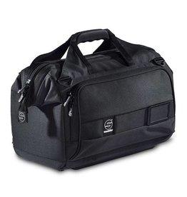 Sachtler Sachtler Bags Dr. Bag - 3