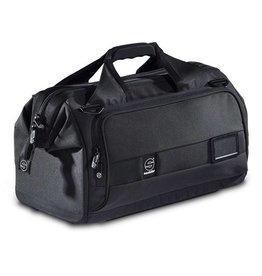 Sachtler Sachtler Bags Dr. Bag - 4