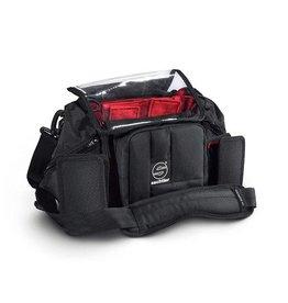 Sachtler Sachtler Bags Lightweight Audio Bag - Small