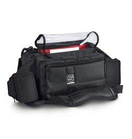 Sachtler Sachtler Bags Lightweight Audio Bag - Medium