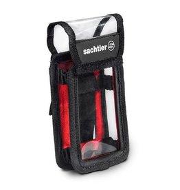 Sachtler Sachtler Bags Portable Digital Recorder Pouch
