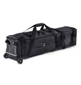 Sachtler Sachtler Bags Roll-along Tripod Case - Medium