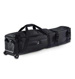 Sachtler Sachtler Bags Roll-along Tripod Case - Large