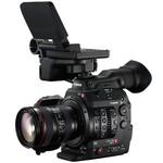Canon Canon EOS C300 Mark II EF