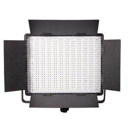 Data Vision Ledgo LED Bi-Color Panel 900CSC