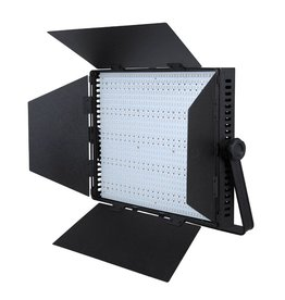 Data Vision Ledgo LED Bi-Color Panel 1200CS