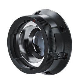 Blackmagic Design Blackmagic URSA Mini B4 Mount
