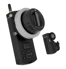 DJI DJI Focus Wireless Follow Focus System