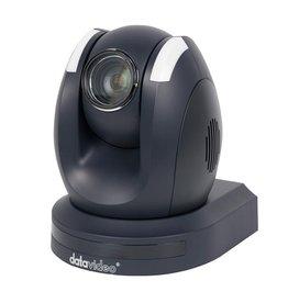 Datavideo Datavideo PTC-150 HD/SD PTZ Video Camera