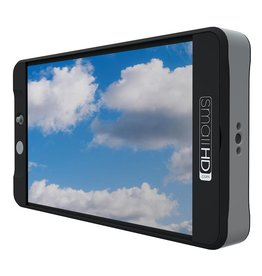 SmallHD SmallHD 701 Lite HDMI Field Monitor
