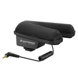Sennheiser Sennheiser MKE 440 stereo richtmicrofoon
