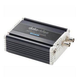 Datavideo Datavideo DAC-91 Audio Embedder