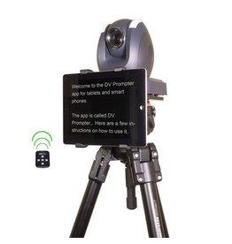 Datavideo Datavideo TP-150