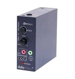 Datavideo Datavideo ITC-100SL Belt pack