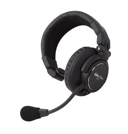Datavideo Datavideo HP-1 Single Side Headset
