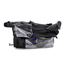 Camrade CamRade WetSuit GY-HM620/660