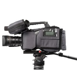 Camrade CamRade CamSuit PXW-X500
