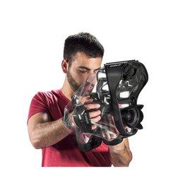 Sachtler Sachtler Bags Raincover for Canon EOS C100